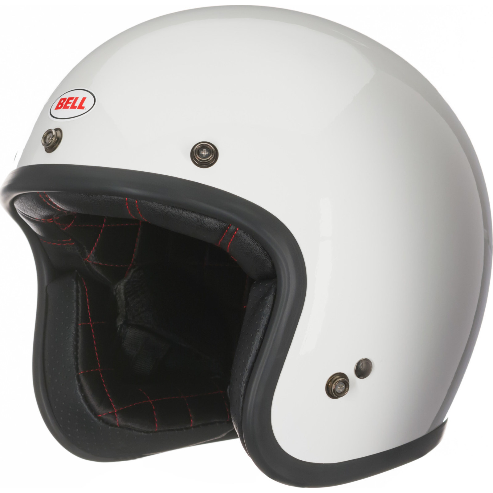 Vintage Open Face Motorcycle Helmets Uk Ash Cycles