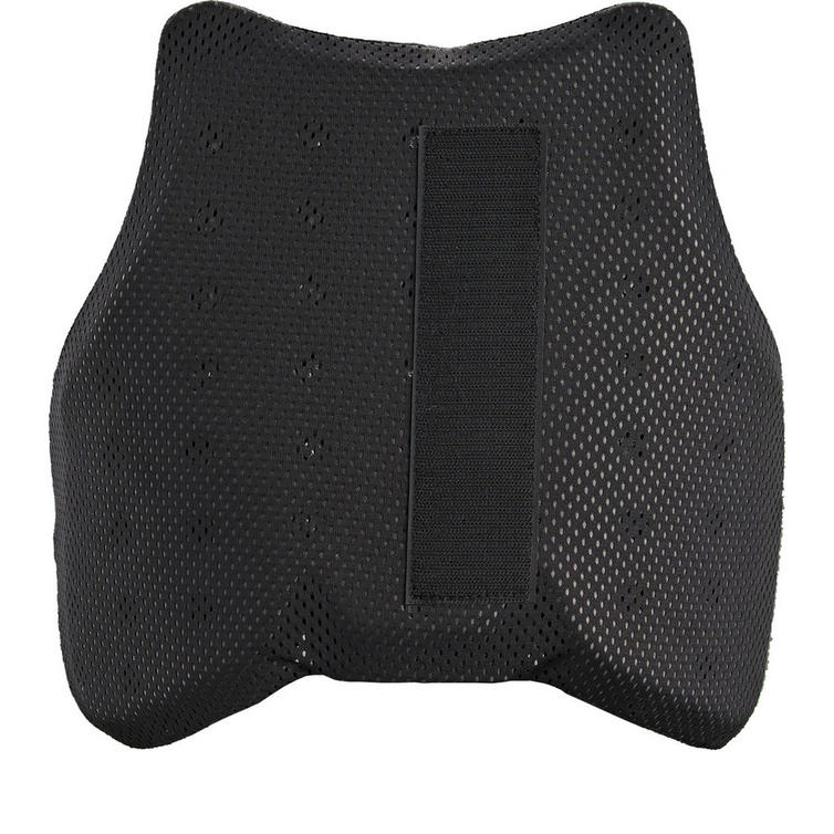 Knox Chest Upgrade Protector