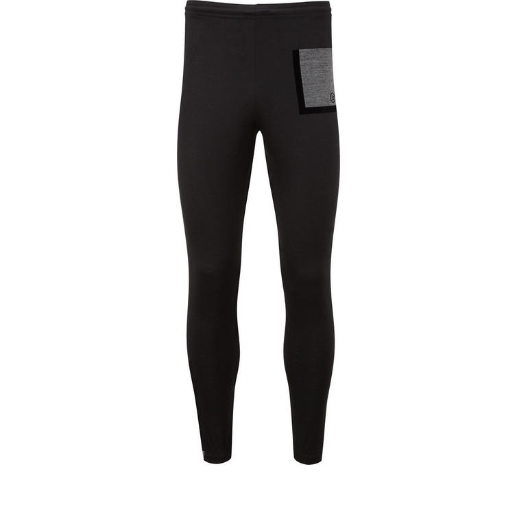 Knox Dry Inside Jamie Baselayer Trousers