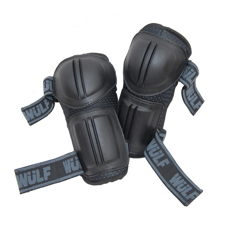 Wulf Cub Junior Elbow Pads