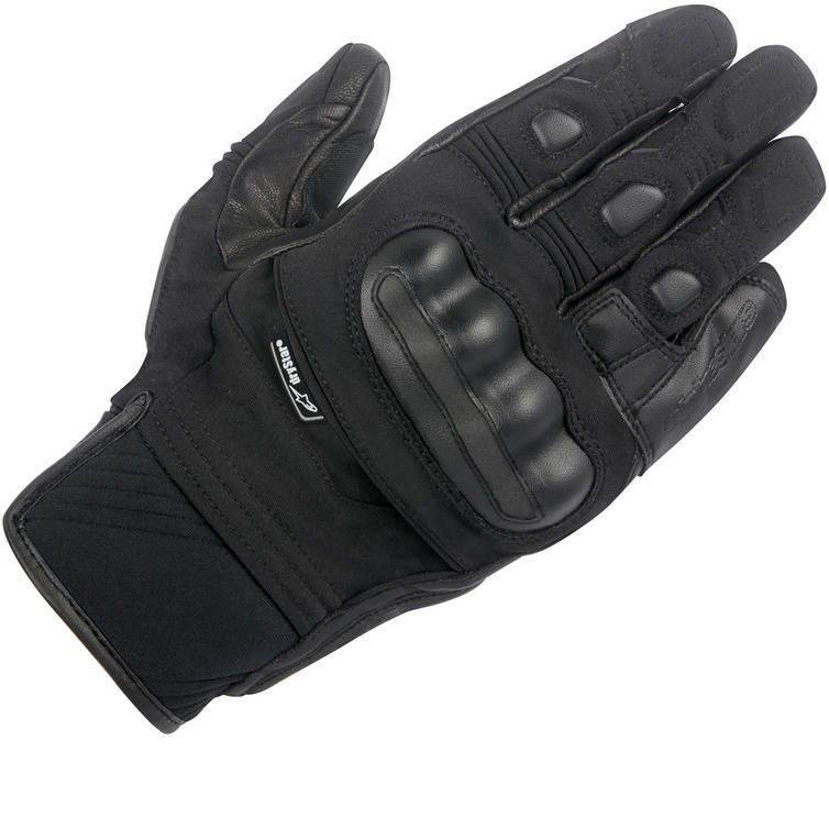 Alpinestars Corozal DryStar Motorcycle Gloves
