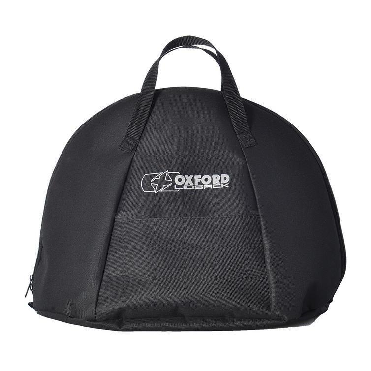 Oxford Lidsack Helmet Bag