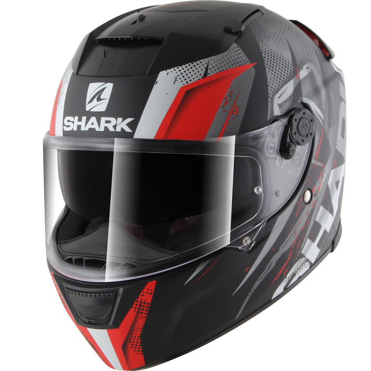 shark speed r tizzy motorcycle helmet visor full face helmets. Black Bedroom Furniture Sets. Home Design Ideas