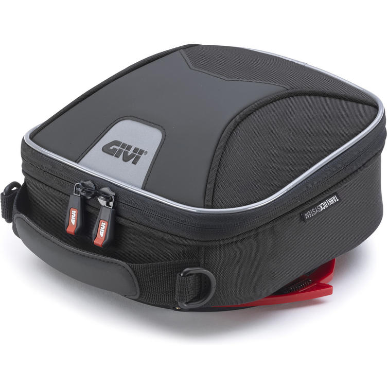 Givi Xstream Range Tanklock Mini Tank Bag 3L (XS319)