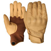 Weise Victory Motorcycle Gloves