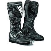 Sidi X-3 Xtreme Motocross Boots