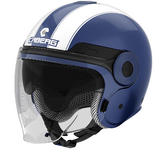 Caberg Uptown Legend Open Face Motorcycle Helmet