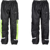 Spada Aqua Motorcycle Over Trousers