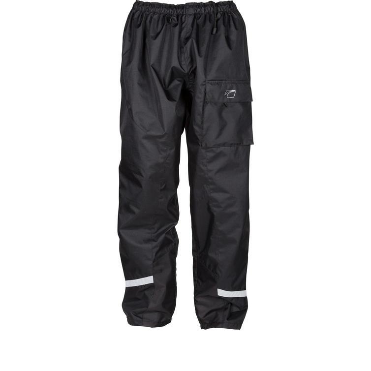 Spada Aqua Quilt Motorcycle Trousers