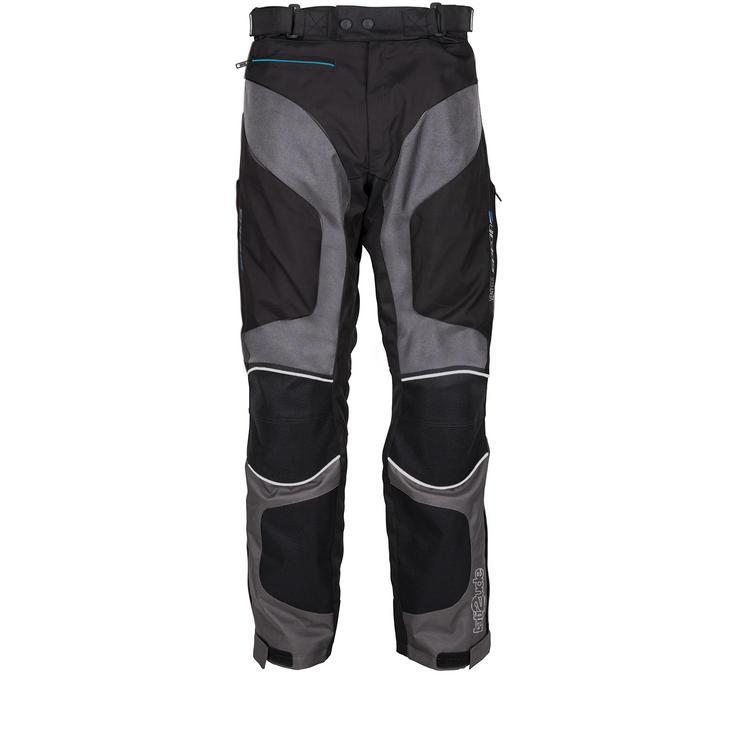 Spada Lati2ude Motorcycle Trousers