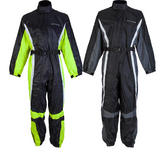 Spada 408 One Piece Motorcycle Oversuit