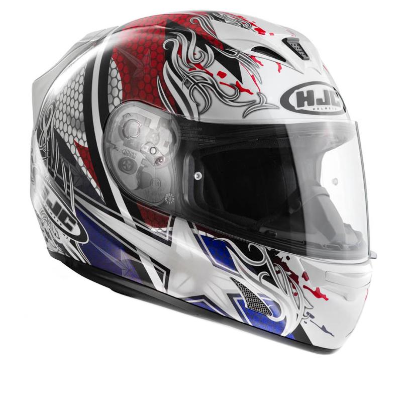 hjc fg 15 lumix motorcycle helmet full face helmets. Black Bedroom Furniture Sets. Home Design Ideas
