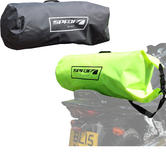Spada Dry Motorcycle Roll Bag 40 L