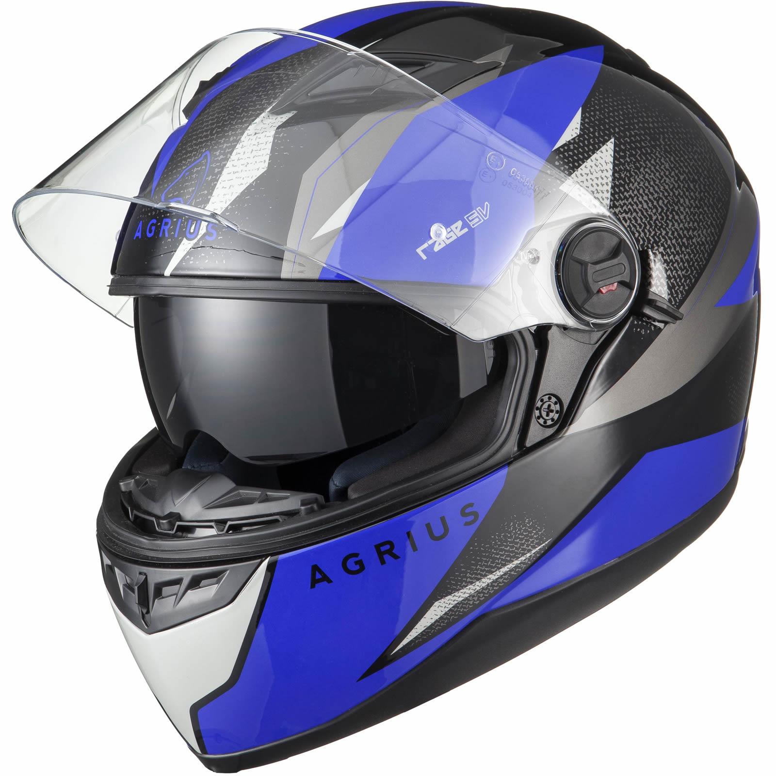 e71511bf7d92 Bike Helmets Joondalup Walmart