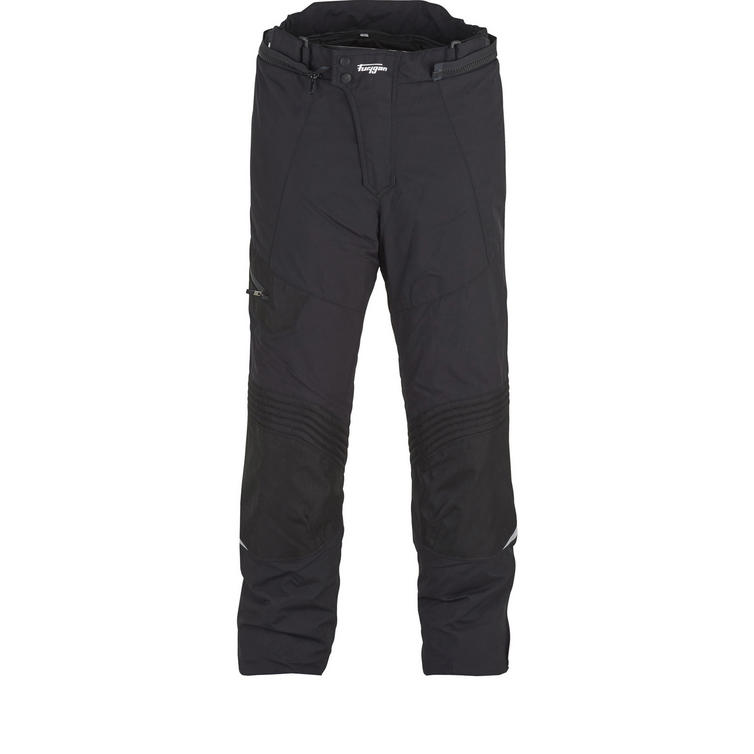 Furygan Trekker Evo Motorcycle Trousers
