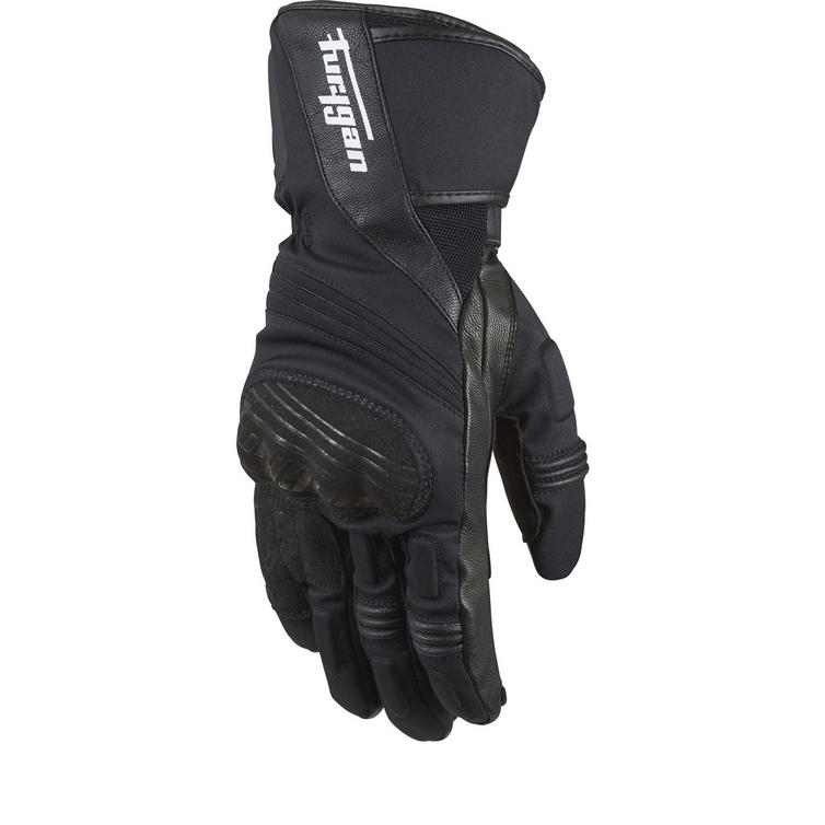 Furygan Must All Season Motorcycle Gloves