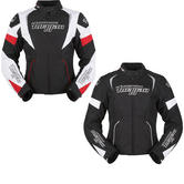 Furygan Xenia Ladies Motorcycle Jacket