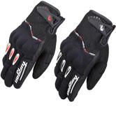 Furygan Rocket Evo Motorcycle Gloves