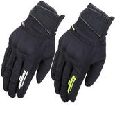 Furygan Jet Evo II Motorcycle Gloves