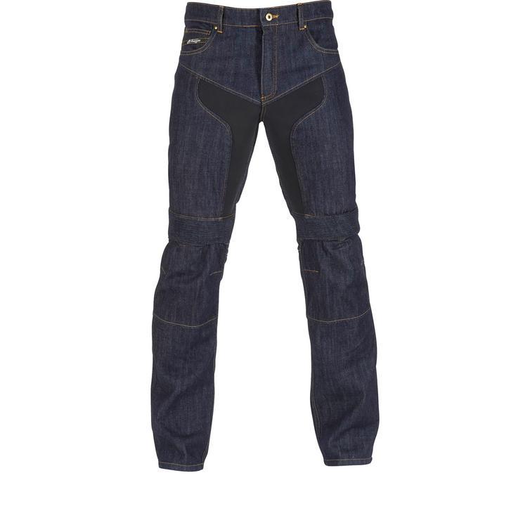Furygan DH Motorcycle Jeans