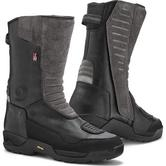 Rev It Gravel OutDry Motorcycle Boots