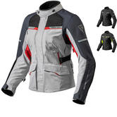 Rev It Outback 2 Ladies Motorcycle Jacket