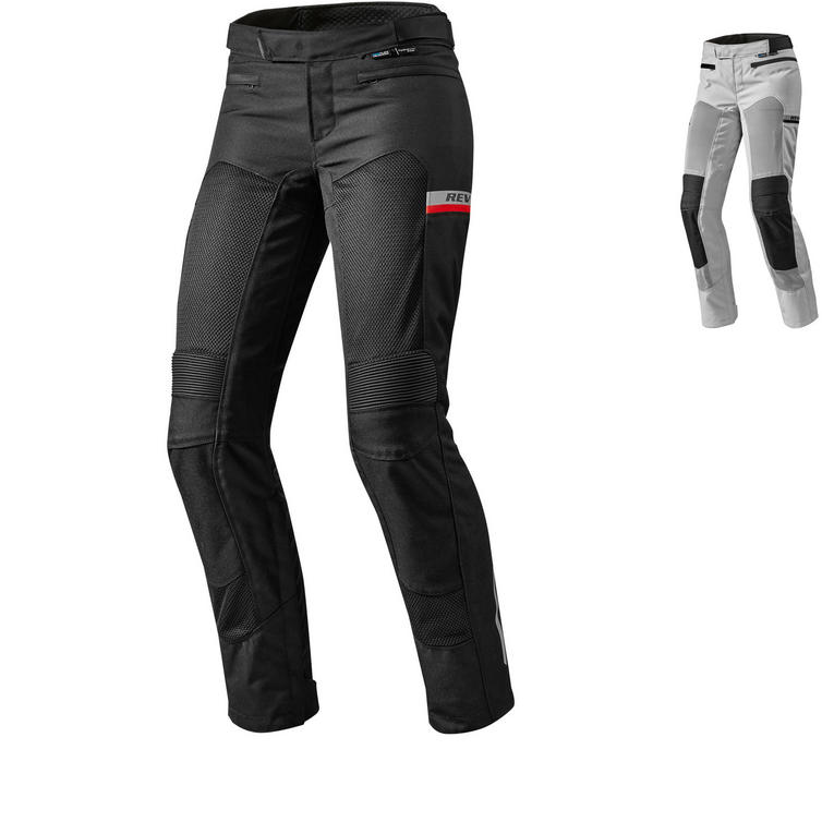 Rev It Tornado 2 Ladies Motorcycle Trousers