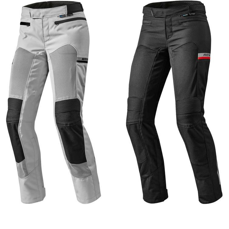 Rev It Tornado 2 Ladies Motorcycle Trousers