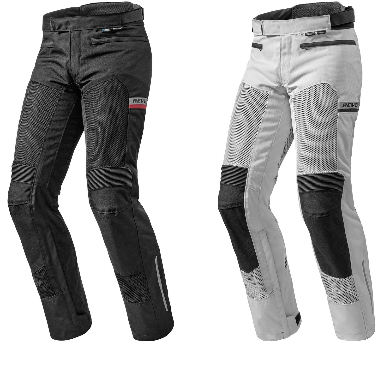 Revit Tornado 2 Textile Pants - buy cheap ▷ FC-Moto