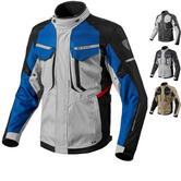 Rev It Safari 2 Motorcycle Jacket