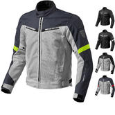 Rev It Airwave 2 Motorcycle Jacket