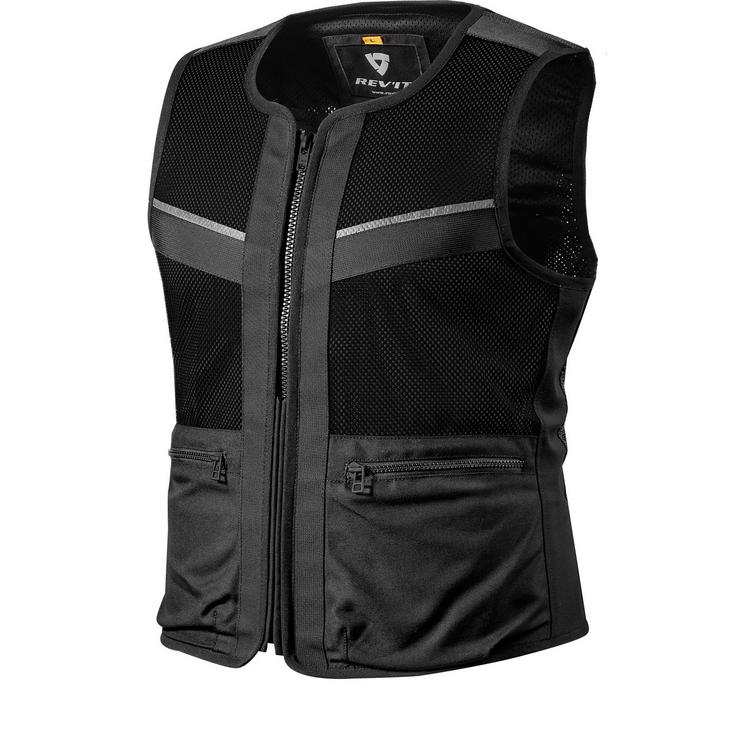 Rev It Force Motorcycle Vest