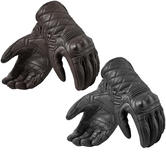 Rev It Monster 2 Ladies Leather Motorcycle Gloves