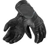 Rev It Bliss 2 Ladies Leather Motorcycle Gloves