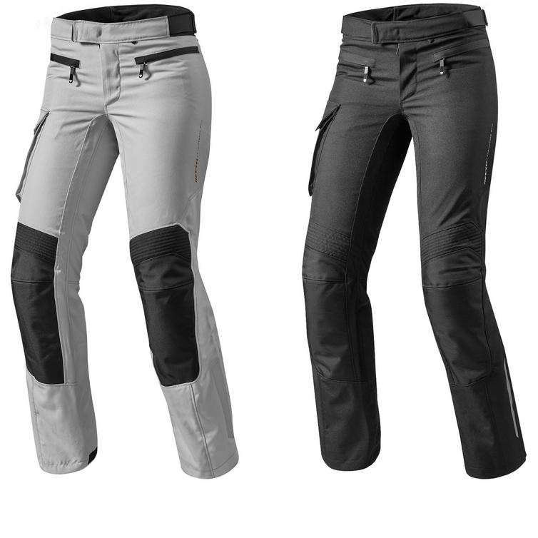 Rev It Enterprise 2 Ladies Motorcycle Trousers