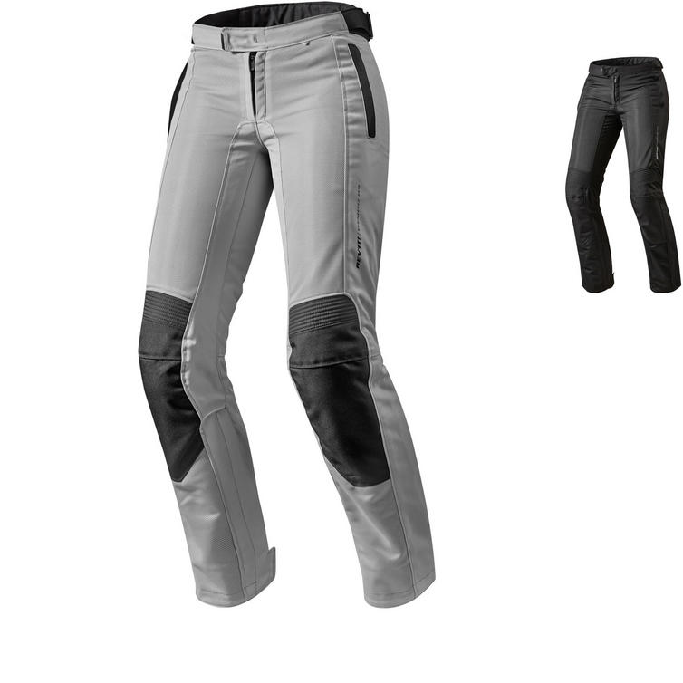 Rev It Airwave 2 Ladies Motorcycle Trousers