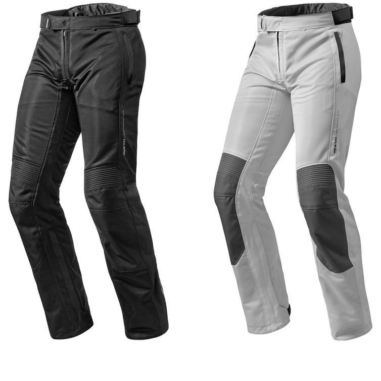 Rev It Airwave 2 Motorcycle Trousers