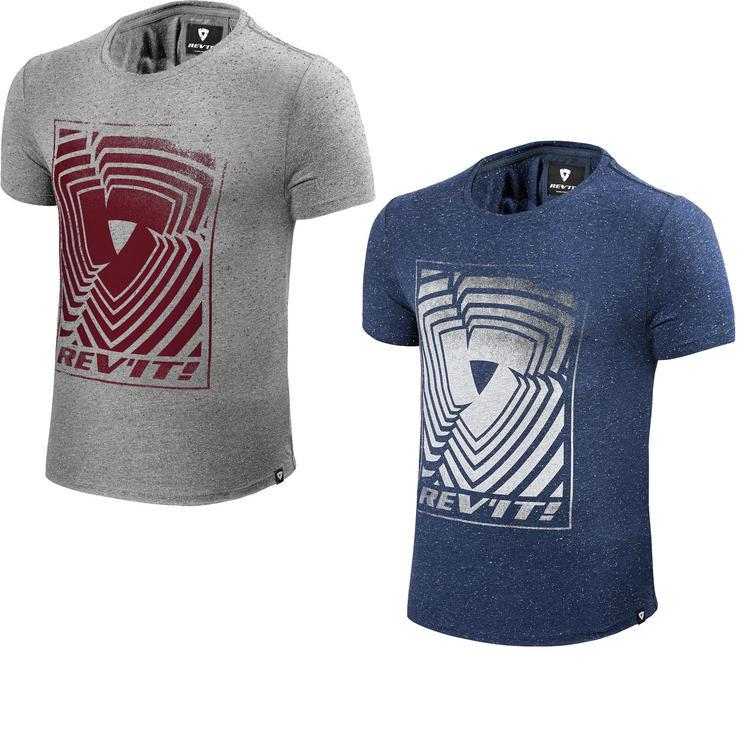 Rev It Whitfield T-Shirt