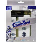 Oxford Chain Breaker and Rivet Tool