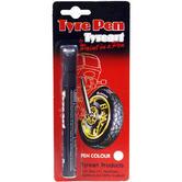 Tyreart Tyre Pen