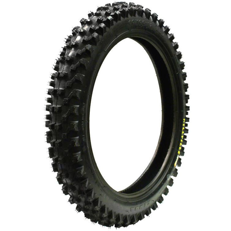 """Kenda 12"""" Tyre 2.5-12 (60-100-12)"""