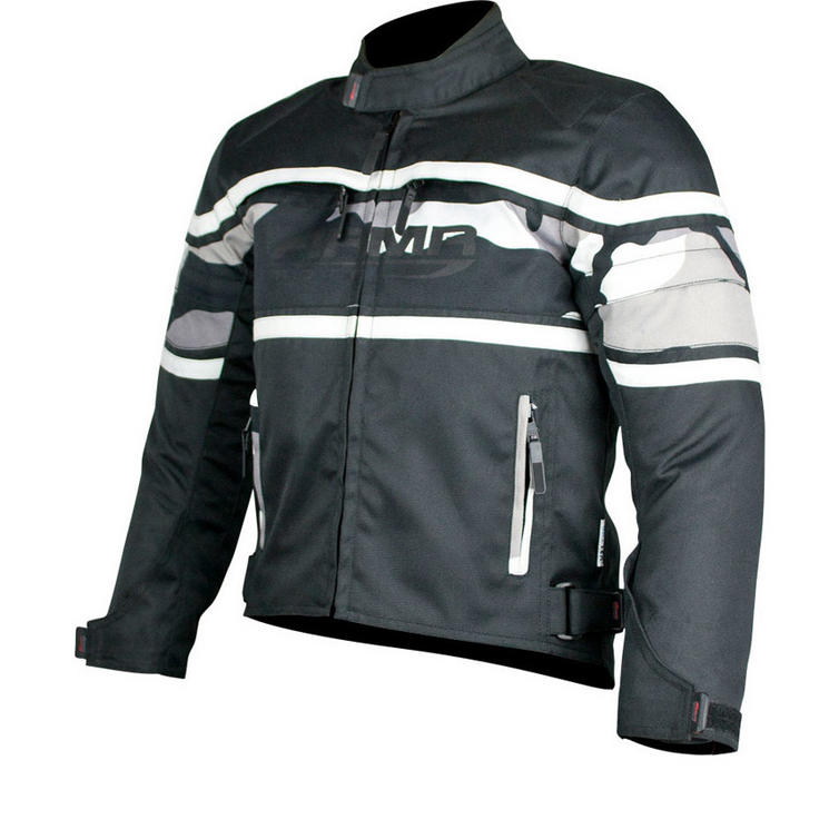 37affcf83d2 ARMR Moto KJ4 Kids Motorcycle Jacket - Textile Jackets - Ghostbikes.com