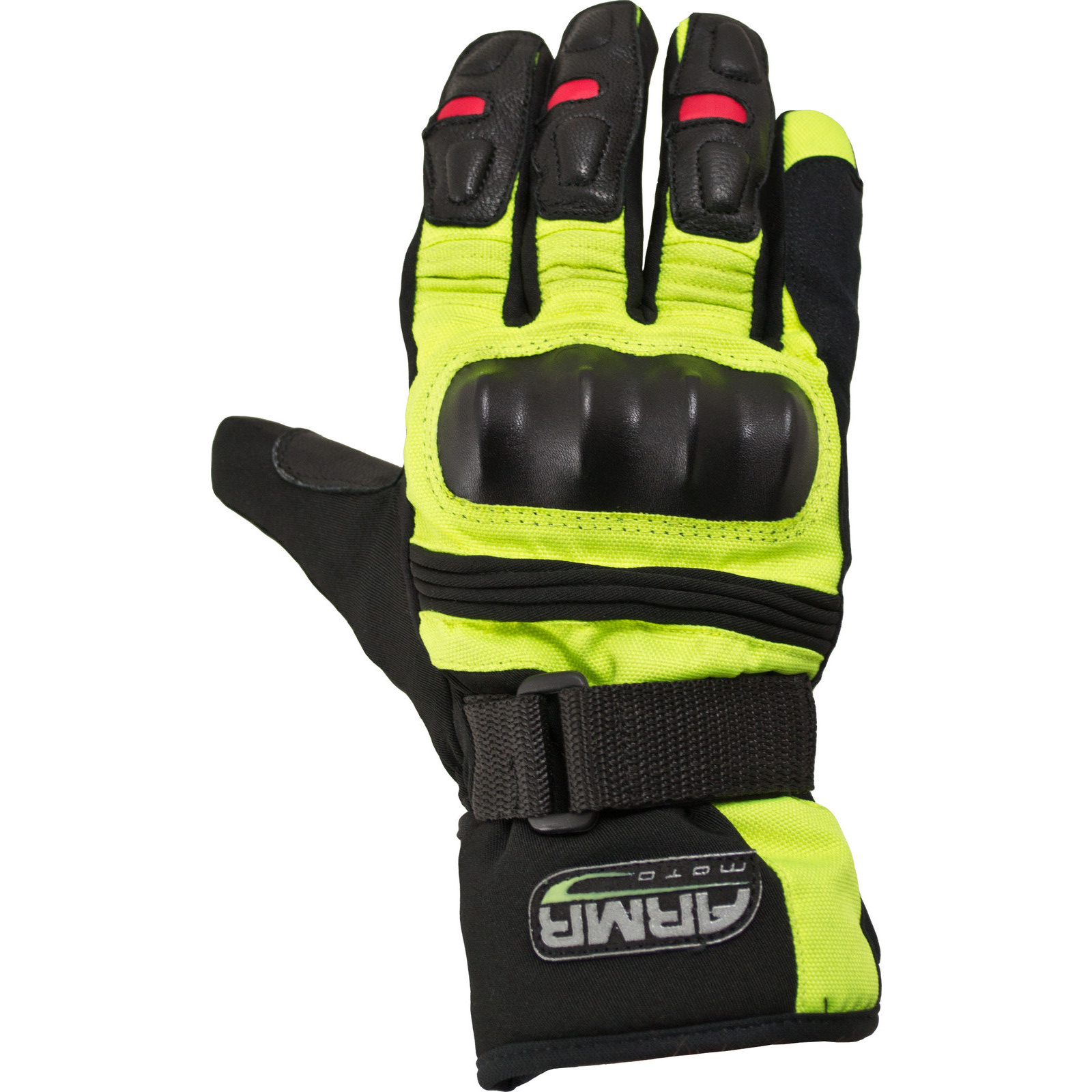 Motorcycle gloves thinsulate - Your Pick
