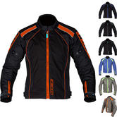 Spada Plaza Motorcycle Jacket