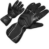 Agrius Swift Leather Motorcycle Gloves