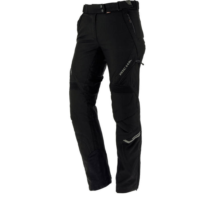 Richa Phoenicia Ladies Motorcycle Trousers