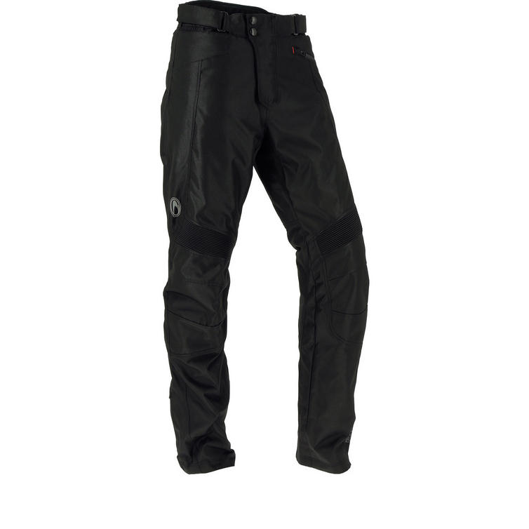 Richa Denver Motorcycle Trousers