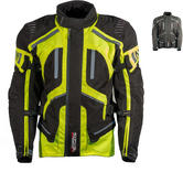 Richa Canyon Motorcycle Jacket