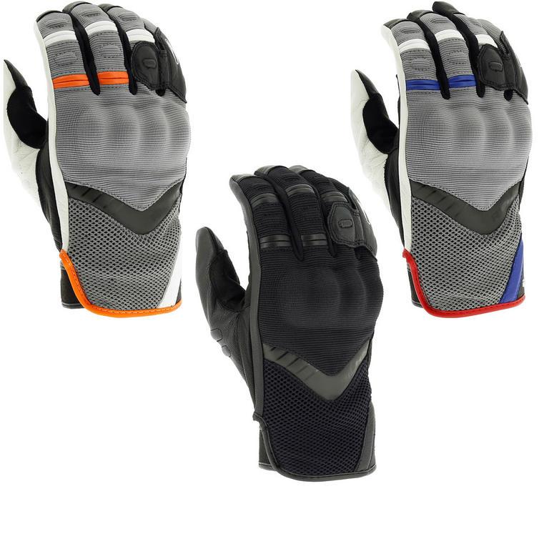 Richa Desert Motorcycle Gloves