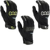 Richa Spyder Motorcycle Gloves